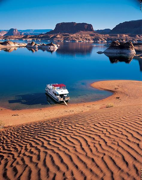 lake powell christian personals Browse online personals in lake powell personals lake powell is your #1 online resource for finding a date in lake powell with our free online personal ads, you can find loads of available.