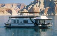 59' Discovery XL Houseboat