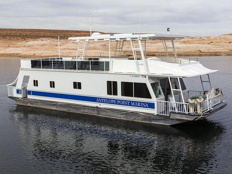 59 39 xt houseboat for Houseboats for rent in california