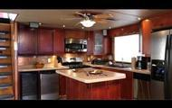 75' Odyssey Class Houseboat