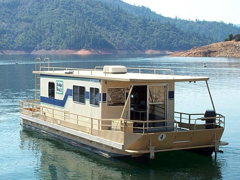 boat kitchen design with Shasta Lake Houseboats For Rent on 3 uses grater as well Victorian Townhouse In London Will Get A Classy Modern Extension moreover New Luxury Marina Ayia Napa in addition Top Most Beautiful Gardens In The World 6 also Home Deck Designs.