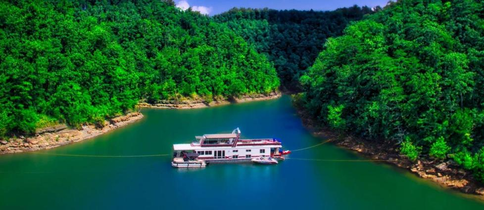 florida state park map with Lake Cumberland Houseboat Rentals on Arc likewise Lake Cumberland Houseboat Rentals as well Watch also Diamond Head Climb The Most Famous Landmarks In The Hawaiian Islands also C  Schwab Okinawa.