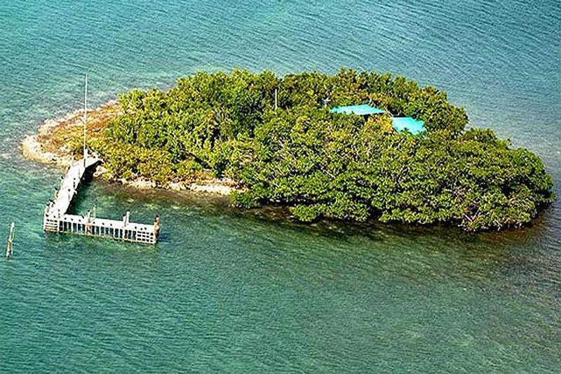 Florida Keys - A Water Wonderland Island Vacation