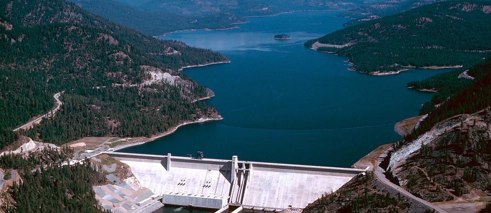 Lake koocanusa houseboat rentals and vacation information for Fish rock rentals