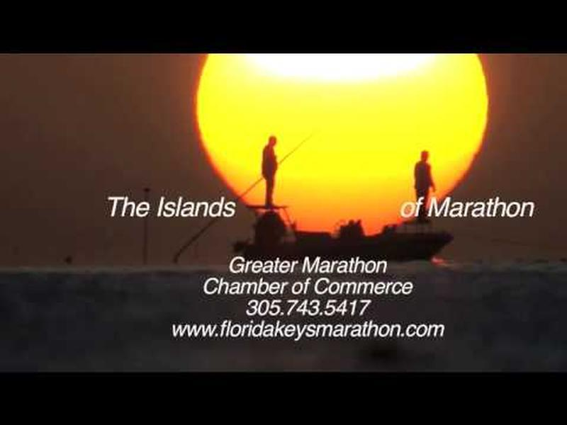 The Islands of Marathon Photos