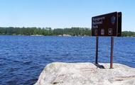Voyageurs National Park Photos