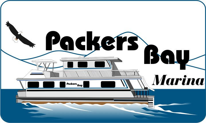 Welcome Packers Bay Marina