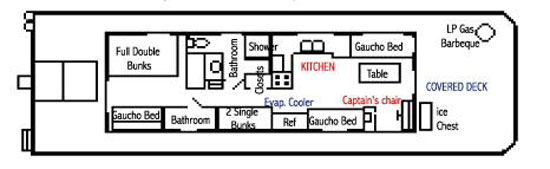 pullman sleeper floor plans free home design ideas images perez miami art museum floor plan auto use floor plan