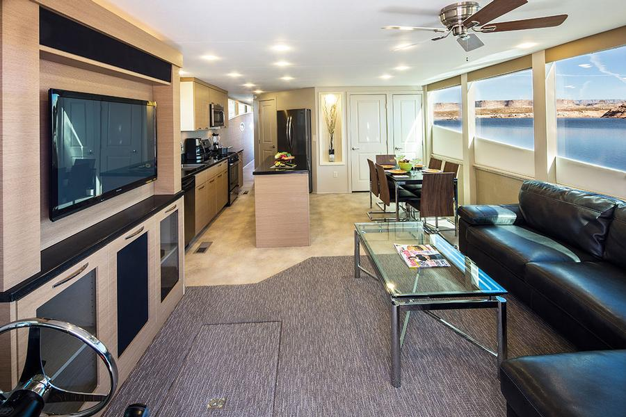 houseboat for interior furniture in the florida keys quizeteer com u2022 rh quizeteer com