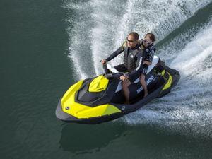 Lake Powell Boat and Watercraft Rentals - Lake Powell