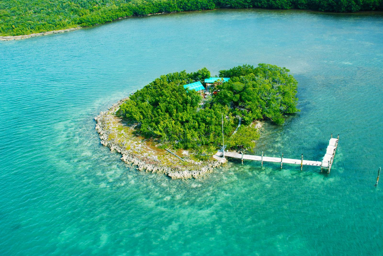 Florida Keys A Water Wonderland Island Vacation